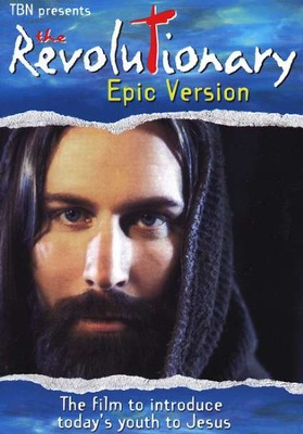 The Revolutionary: Epic Version   -