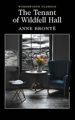 Tenant of Wildfell Hall  -     By: Anne Bronte