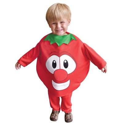 Bob Dress Up Costume   -