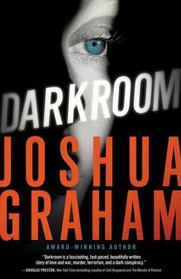 Darkroom    -     By: Joshua Graham