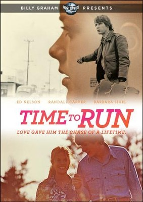 Time to Run   -