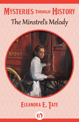 The Minstrel's Melody - eBook  -     By: Eleanora E. Tate