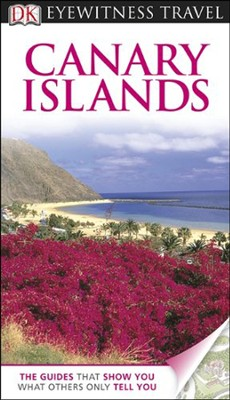 Canary Islands  -