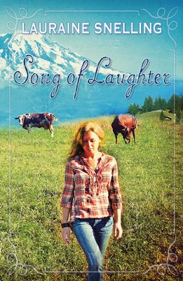 Song of Laughter - eBook  -     By: Lauraine Snelling