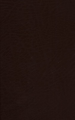 NKJV Jesus Calling Devotional Bible, Bonded leather, burgundy  -     Edited By: Sarah Young
