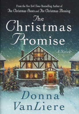 The Christmas Promise   -     By: Donna VanLiere