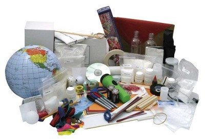 Apologia Astronomy Lab Kit   -