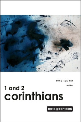 1 and 2 Corinthians  -