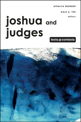 Joshua and Judges  -