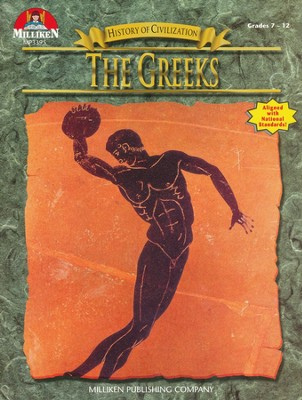 The Greeks  -