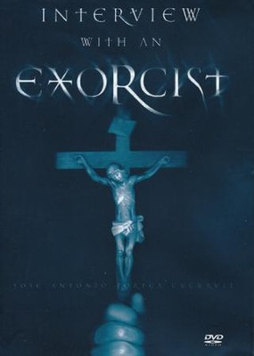 An Exorcist Tells His Story  -     By: Father Gabriele Amorth