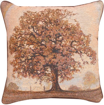 Living Life Pillow  -