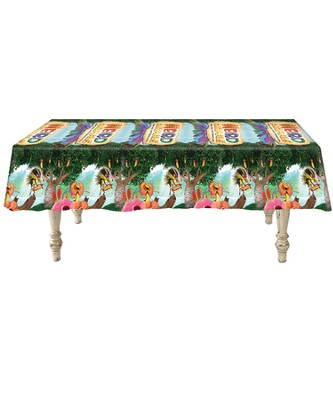 Table Cover (108 x 54)   -