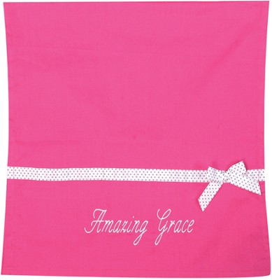 Amazing Grace Hand towels, Set of 2  -