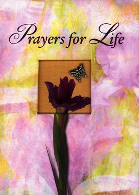 Prayers for Life  -