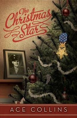 The Christmas Star  -     By: Ace Collins