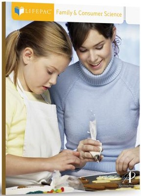 Family & Consumer Science    -