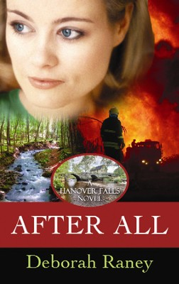 After All  -     By: Deborah Raney