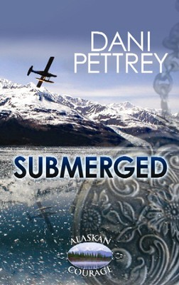 Submerged  -     By: Dani Pettrey