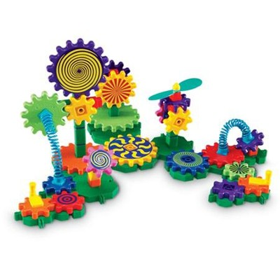 Gears!Gears!Gears! &#174 Gizmos&#174, Ages 7-13   -