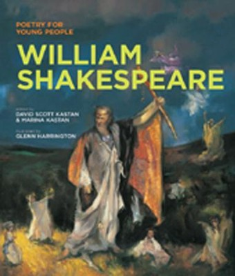 William Shakespeare  -     By: William Shakespeare