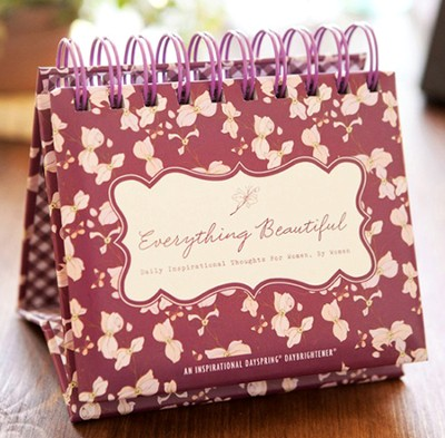 Everything Beautiful Daybrightener  -