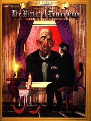 The Picture of Dorian Gray Workbook edition  -     By: Oscar Wilde