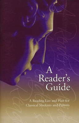 A Reader's Guide and Booklist   -