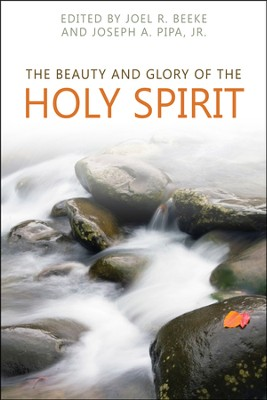 The Beauty and Glory of the Holy Spirit  -     Edited By: Joel Beeke     By: Joel Beeke, Ed.