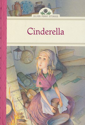 Cinderella  -     By: Deanna McFadden     Illustrated By: Valerie Sokolava