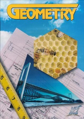 Geometry DVD 1115 Vol. 7   -