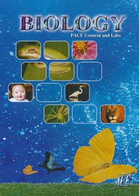 Biology Vol. 11, 1107 DVD   -
