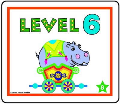 KENS Math Cards Level 6  -     By: Ken Newbury