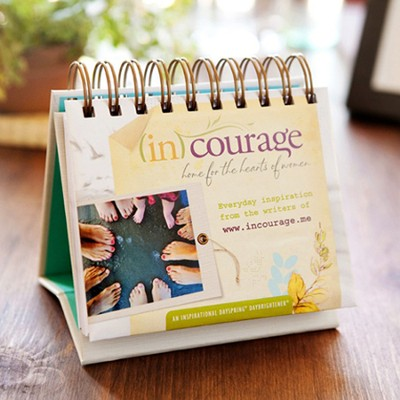 In Courage Daybrightener  -