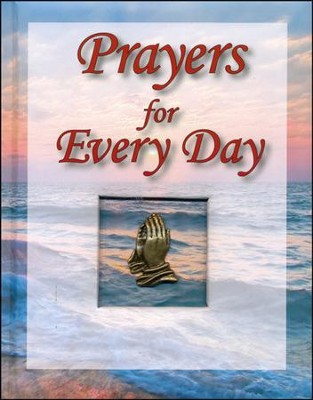 Prayers for Every Day  -