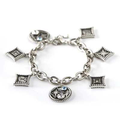Indescribable Bracelet  -