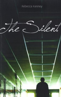 The Silent   -     By: Rebecca Kenney