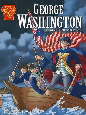 George Washington  -