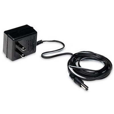 AC Adapter for GeoSafari   -
