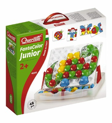 Fantacolor Junior  -