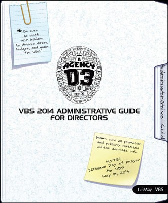 Administrative Guide  -