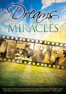 Dreams & Miracles   -