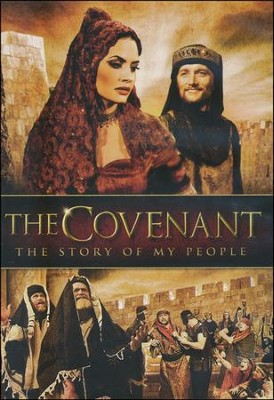 The Covenant   -