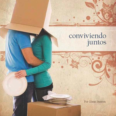 Conviviendo Juntos (Living Together)   -