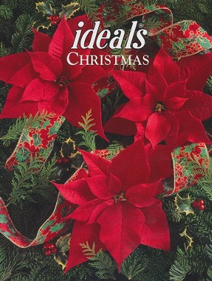 Christmas Ideals 2013  -     By: Melinda Rumbaugh