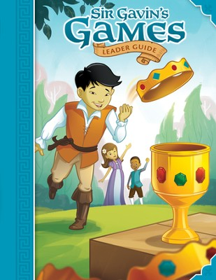 Kingdom Chronicles Games Guide  -