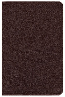 NIV (1984) Life Application Study Bible, Revised--bonded leather, burgundy, Case of 12  -