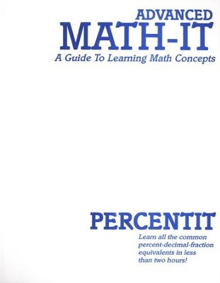 Advanced Math-It   -