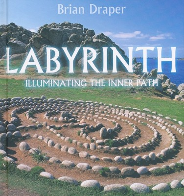 Labyrinth  -     By: Brian Draper