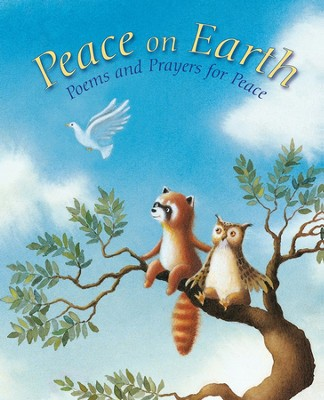 Peace on Earth  -     By: Sophie Piper